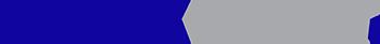 ClickBank   Premier Internet Retailer