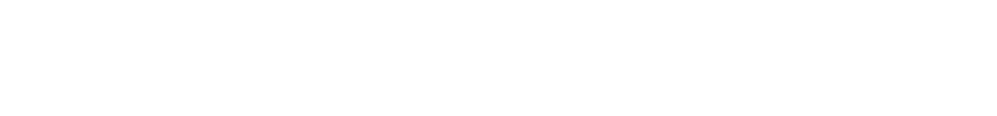 ClickBank_Logo-9